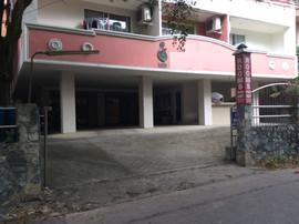32 Rooms Pattaya (15).JPG