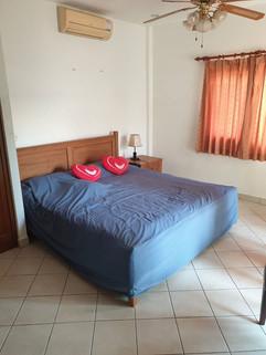 3 Bedroom Pool Villa Jomtien (18).jpg