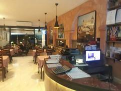 Restaurant near beach (1).jpg
