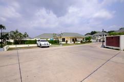 Green Fields Villas 4 (7).jpg