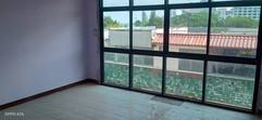 Building Klang (19).jpg