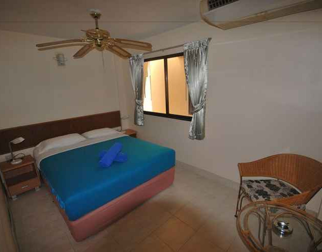 Pattaya VC Area 24 Rooms Hotel Sale (13)