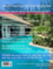 Luxurious Villa on Large Land (9).jpg