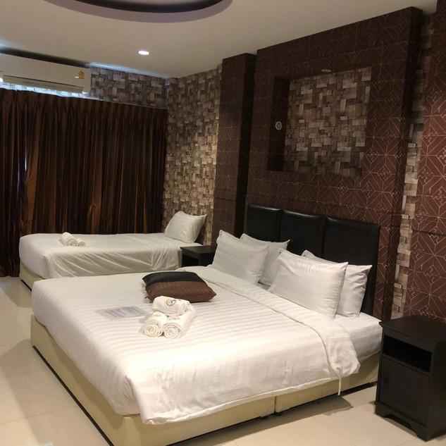 Jomtien 26 rooms Boutiqeu Resort (50).jp