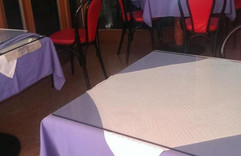 32 Room Hotel Bar Restaurant (16).jpg
