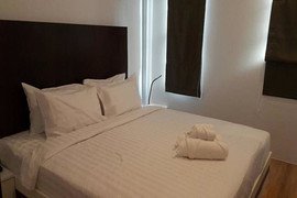 70 Room Resort Hotel (33).jpg