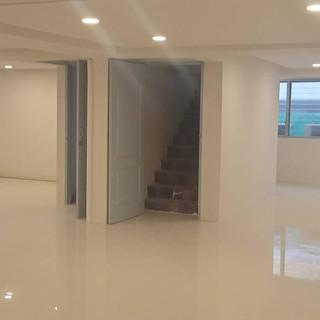 Second Floor (3).jpg