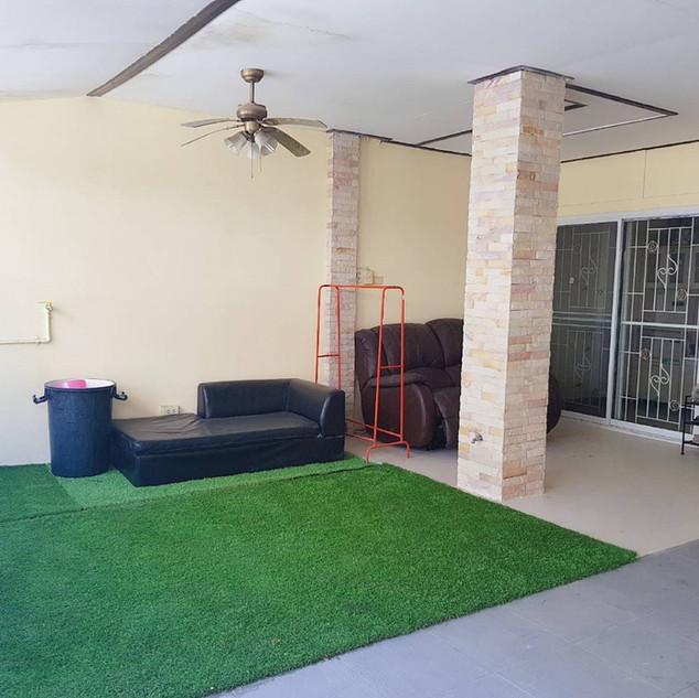 4 Bedroom House Center Pattaya (3).jpg
