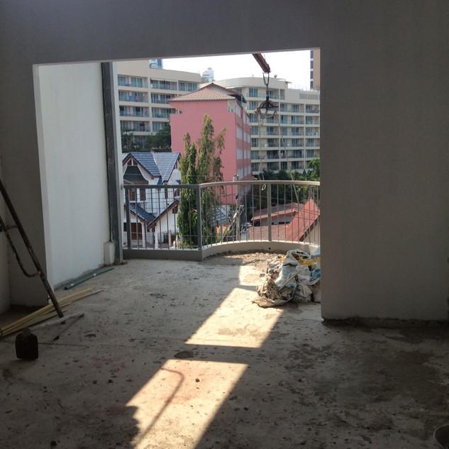 21 Rooms Under Construction (16).jpg