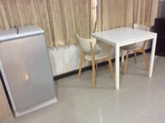 32 Rooms Pattaya (10).JPG