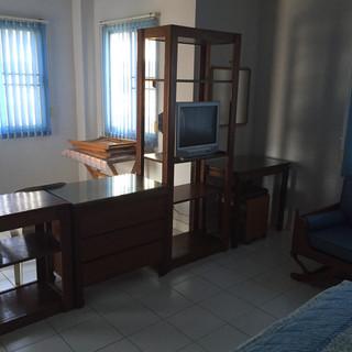 23 Rooms (2).jpg