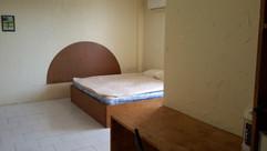 8 Rooms plus shop Jomtien Sale (23).jpg