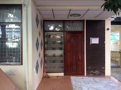 Family Home Center Pattaya (4).JPG