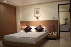 102 Rooms (3).jpg
