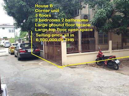 House sale VC area  (2) - Copy.JPG