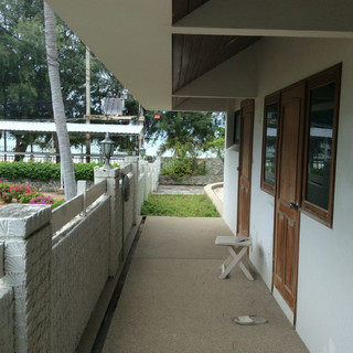 Beach Front House plus plot (17).JPG