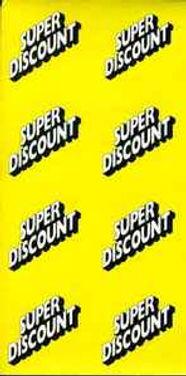 Super Discount (1).jpg