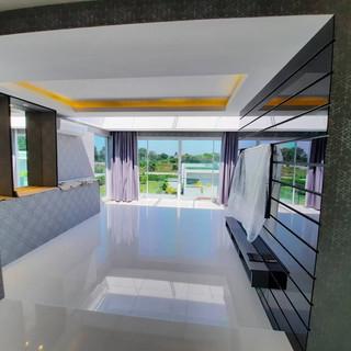 Modern New Pool Villa (18).jpg