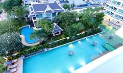 Beach Front Hotel (5).jpg