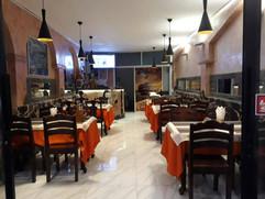 Restaurant near beach (7).jpg
