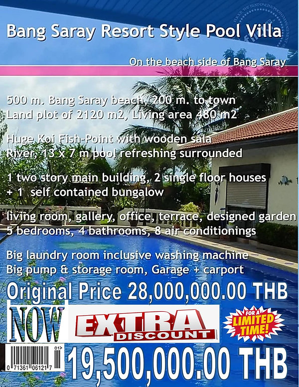 Now limited offer 19500000.jpg