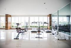 North Pattaya 156 Room Resort  (19).jpg