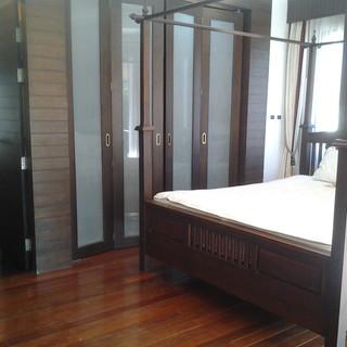 12.95m THB 3 Bedroom Pool Villa North Pattaya (34).jpg