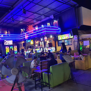Soul City Bhua Kao (12).jpg