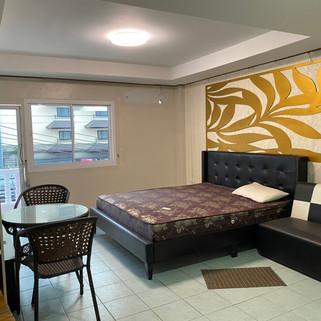 14 Room Guesthouse Restaurant (3).jpg