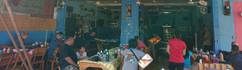 Bar Restaurant Guesthouse (13).jpg
