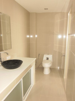 62 Room Resort (20).JPG