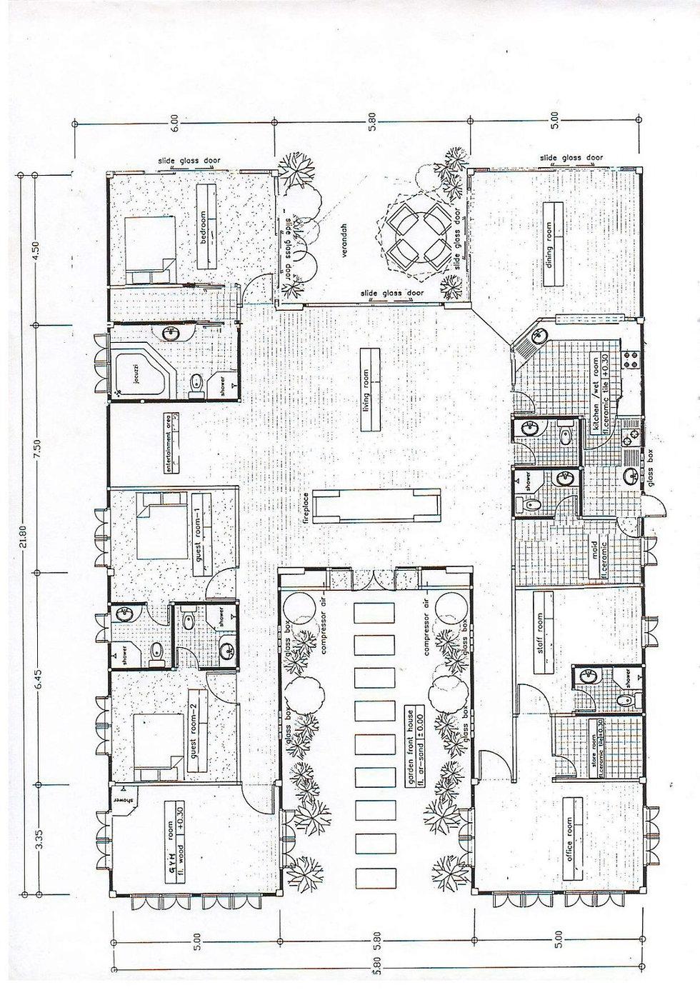 31.5m THB 5 Bedroom Resort Style Villa (7).jpg