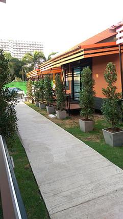 50 Room resort Jomtien (3).jpg