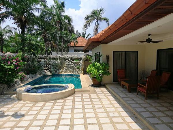 View Talay Villas (7).jpg