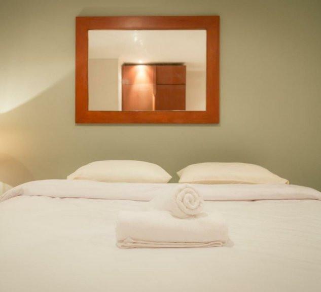 Jomtien 13 Room Guesthouse for Sale  (2)