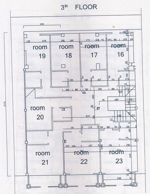 d) Hotel Third Floor.jpeg