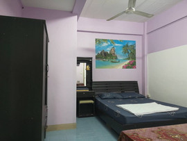 Bhua Kao 10 Rooms Guesthouse Bar  (23).j