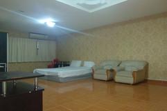 15 Rooms plus club (11).jpg