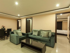 3 Star Hotel (8).jpg