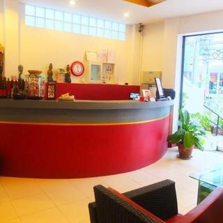 Hotel for sale Pratumnak (13).jpg