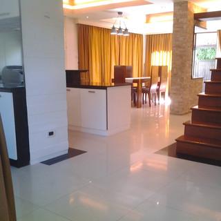 12.95m THB 3 Bedroom Pool Villa North Pattaya (6).jpg