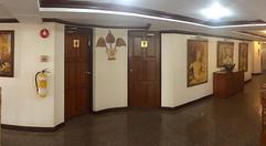 100 Rooms Jomtien (21).jpg