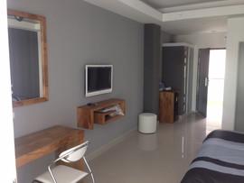 62 Room Resort (55).JPG