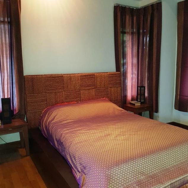 Jomtien 5 Bedrooms Pool Villa Sale  (10)