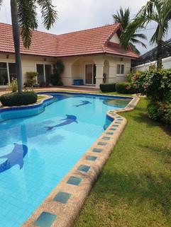 3 Bedroom Pool Villa Jomtien (19).jpg