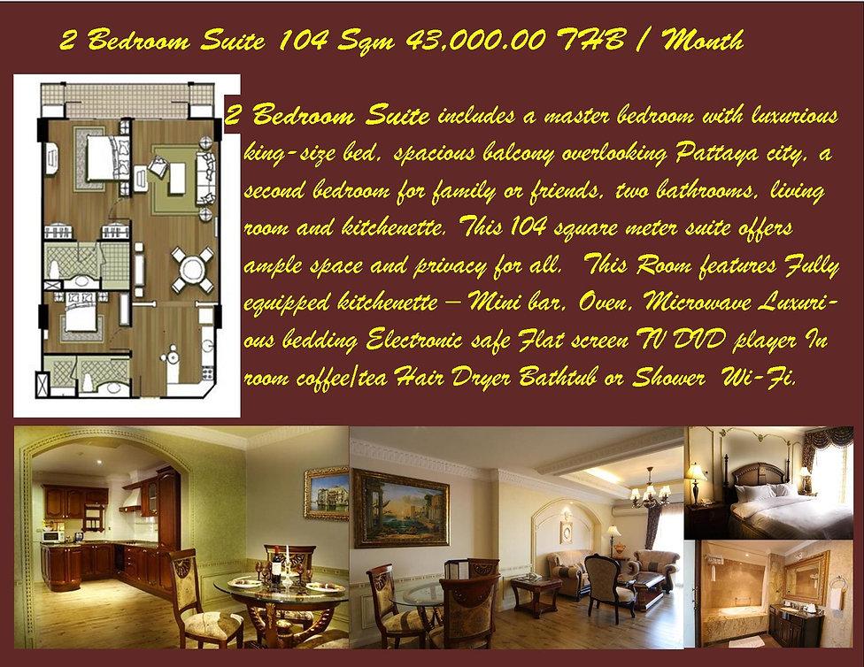 2 Bedroom Suite 104 Sqm .jpg