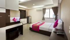 24 Room Hotel for Rent (85).jpg