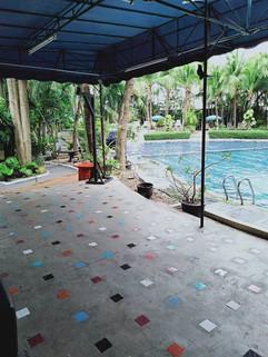 Potential Resort (4).jpg