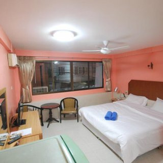 Pattaya VC Area 24 Rooms Hotel Sale (19)