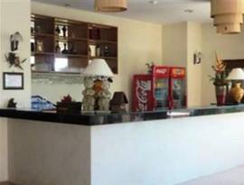 50 Rooms Residence Hotel Naklua (14).JPE